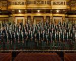 Orquesta Filarmónica de Viena - Foto: Teatro Julio Mario Santo Domingo
