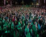 Concierto de Jazz al Parque  - Foto: Instituto Distrital de las Artes (Idartes)