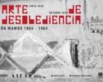 El Arte de la Desobediencia - Foto: Instituto Distrital de las Artes (Idartes)