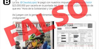 Noticias de Fake News en Bogotá   Bogota.gov.co