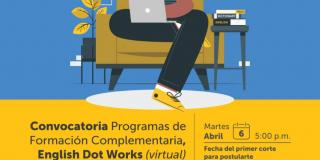 Noticias De Curso De Ingles Gratis En Bogota Bogota Gov Co