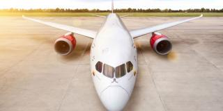 B787 - Foto: avianca.com.co