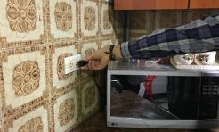Evite emergencias eléctricas en Semana Santa - Foto: Consejería de Comunicaciones