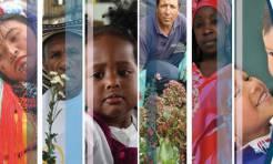 Foto: Alta Consejería para las Víctimas, la Paz y la Reconciliación