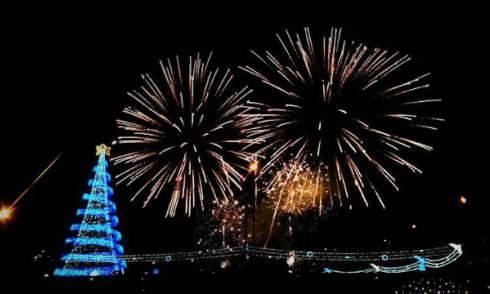 El 3 de diciembre se 'enciende' la Navidad en Bogotá - Foto: SDCRD