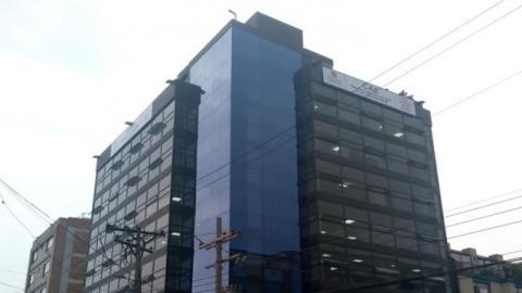 Nuevo centro de atención de la Personería de Bogotá - Foto: Personería de Bogotá