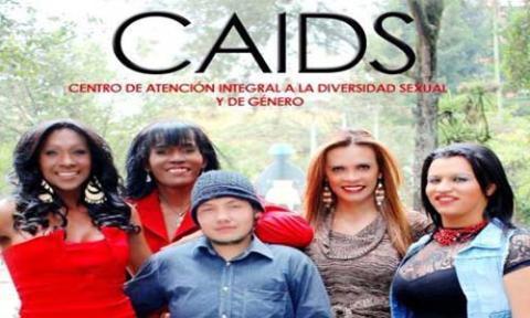 Bogotá Humana abre el Centro de Atención a la Diversidad Sexual más grande de Latinoamérica