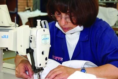 Calidad en puestos de trabajo asalariado crece en un 6 7 for Trabajo en comedores escolares bogota