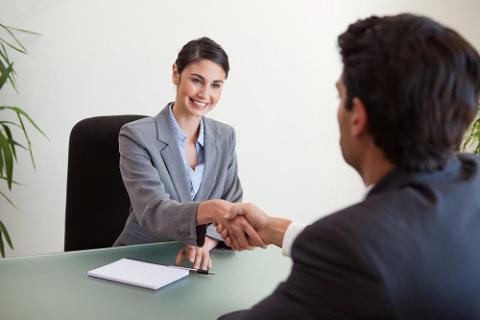 Recomendações fundamentais para negociar bem, Claudio Moreira