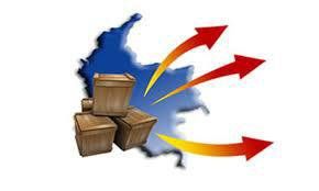 Enviado por mleon fecha de publicaci n mi 02 06 2013 for Empresas de construccion en bogota