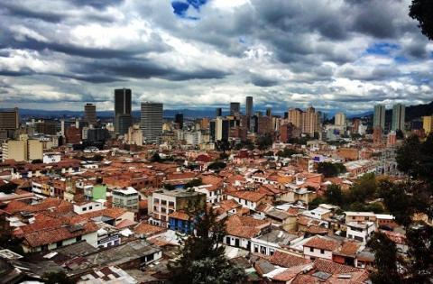 Instalan Gobierno Zonal en la localidad de La Candelaria para responder solicitudes de la comunidad
