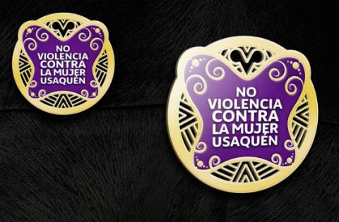 100 Lideresas de Usaquén - FOTO: Prensa Alcaldía de Usaquén