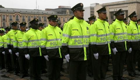Enviado por mortiz fecha de publicaci n vie 02 01 2013 for Portal de servicios internos policia