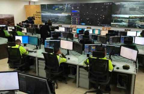 ¿Qué le aporta el Sistema Inteligente de Transporte (SIT) a la movilidad en Bogotá?