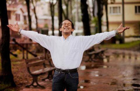 La buena salud oral incide en las relaciones sociales