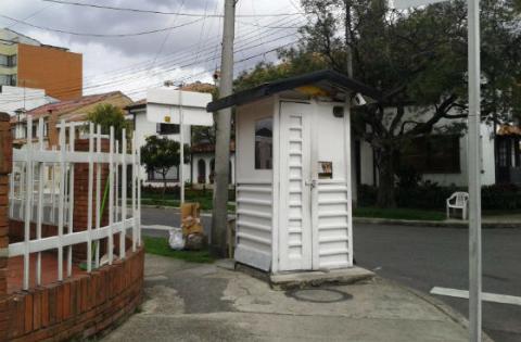 Localidad De Usaqu N Portal Bogota Bogota Gov Co | apexwallpapers.com