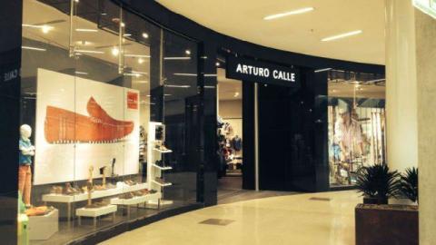Arturo Calle - Foto: facebook-Arturo Calle