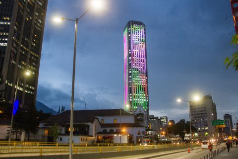 Bogotá-https://www.flickr.com/photos/33200530@N04/16074820785