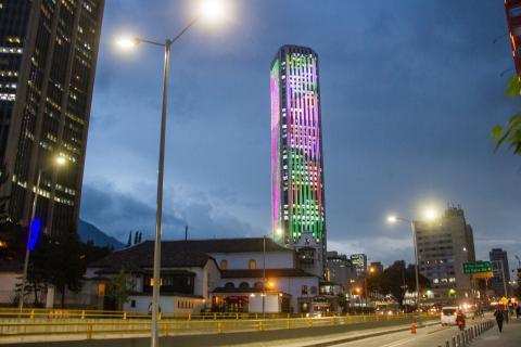 Bogotá-https://www.flickr.com/photos/33200530@N04/16074820785