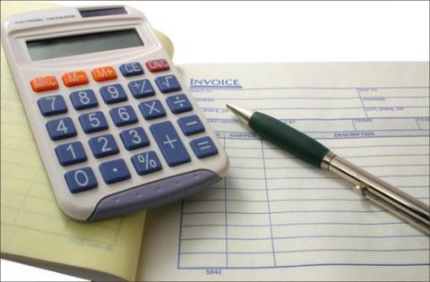 Auxiliar contable - Portal Bogotá - Foto:clasipar.paraguay.com