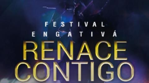 Imagen Festival Renace Contigo