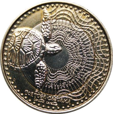 Moneda y banca - Casa de la moneda empleo ...