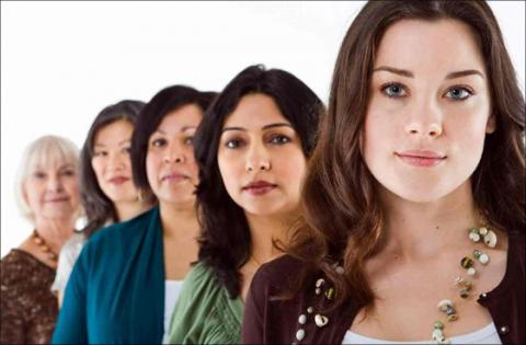 contactos con mujeres en candelaria