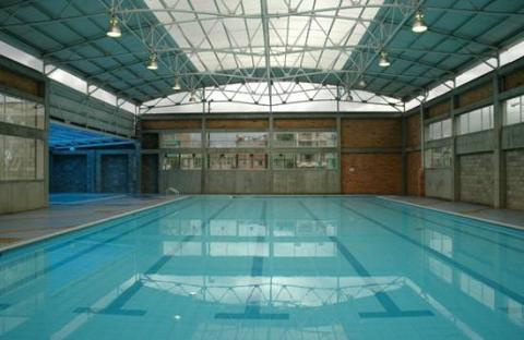 piscinas en los parques distritales el plan ideal para la