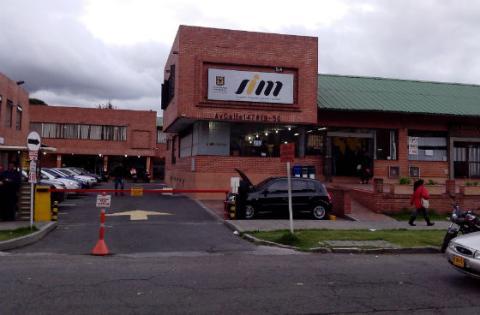 SIM traslada dos de sus puntos de atención en Chapinero y Toberín