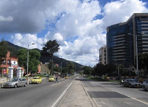 """Distrito adopta Plan de Renovación Urbana """"El Pedregal"""""""