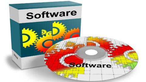 Software - Foto: pixabay.com