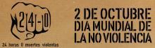 D%C3%ADa-del-24-0.jpg?itok=uRCYMQm9