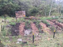 for Centro de salud ciudad jardin badajoz