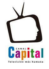 Canal Capital en vivo por internet