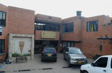 Administración de Tunjuelito alerta a la comunidad por  falsos funcionarios que exigen dinero para no sellar establecimientos
