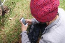 Disfrute de las zonas con wifi libre en localidad de Antonio Nariño