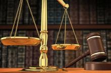 Balanza de justicia y equidad - Foto: www.claudia.lopez.com