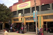 El Instituto Para la Economía Social traslada sus servicios y los de otras entidades del distrito a Puente Aranda