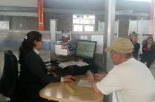 Servicio de Codensa - Portal Bogotá - Foto:bogota.gov.co