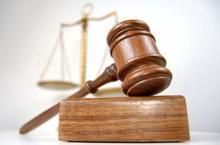 Postúlese para ser juez o jueza de paz y reconsideración en Usme