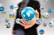Conocimiento, innovación y tecnología - Foto: losnuevosescenariosdelaprendizaje.blogspot.com