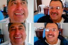 Protesis dentales tunjuelito - Foto: Alcaldía Local de Tunjuelito