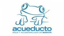 Logo Acueducto - Foto: EAAB