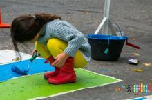 Secretaría Distrital de Movilidad firma pacto 'Cebras por la vida'