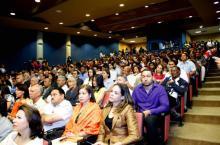 Participe y certifíquese hoy en el conversatorio de propiedad horizontal en Usaquén