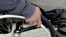 Capacitación laboral para población en condición de discapacidad - Foto: Pixabay