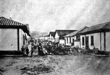 Historia for Estudios de arquitectura bogota
