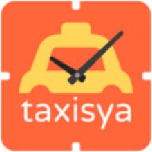 Taxis-Ya