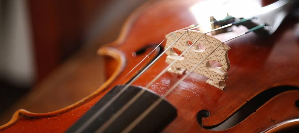 Centro Orquestal de La Candelaria, abre convocatoria