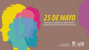 En la Alcaldía Peñalosa se trabaja para también trabajan para contribuir en la construcción del proyecto de vida de mujeres.